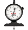 """Dial Depth Gages, 0-1/2"""" -- 640RJZ -- View Larger Image"""