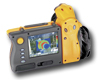 IR FlexCam Thermal Imager -- FLU-TI45FT-20