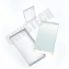 Thin Film Polarizers
