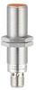 Inductive sensor -- IG5953 -Image