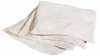 PIG Acid Encapsulating & Neutralizing Pillow -- PIL352 - Image