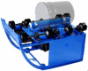 Portable Drum Roller -- DM-55PDR