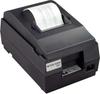 8857 Strip Printer