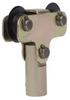 ST09 Tip, Two-Wheel Override -- KP52040-1