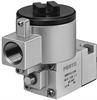 MGXDH-3/2-1.2-24DC-EX Pilot valve -- 535615