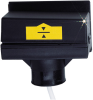 Non-Intrusive RF Capacitance Sensor -- LVP-51