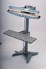 Foot-Operated Sealer -- FI-600-5