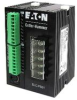 EATON CUTLER HAMMER - ELC-PC12NNAR-1 - Programmable Logic Controller -- 513440 - Image