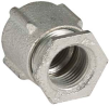 3 Piece Conduit Coupling 1