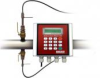 InnovaSonic® 205i Insertion Flow Meter -- 205i