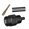 Coaxial Connectors (RF) -- A24683-ND -Image