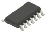 Microcontroller -- AT80C51RD2-3CSUM - Image