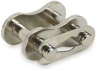 Corrosion Resis Roller Chain Link Pk5 -- 2YEA1