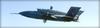 Unmanned Aircraft System (UAS) -- Barracuda®