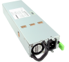 1050W Front End AC-DC Power Supply -- DS1050 Series