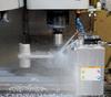 Machine Shop -- Pinto Products, Inc. - Image