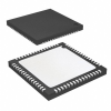 Embedded - Microcontrollers -- ADUC7025BCPZ62-ND -Image