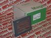 OPERATOR INTERFACE 7.5INCH STANDARD VERSION -- XBTGT4230