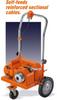 Rodrunner ™ - Professional Drain Cleaner