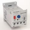 E1 Plus 5.4-27 A IEC Overload Relay -- 193-EEEB -Image