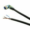 Circular Cable Assemblies -- A128597-ND -Image