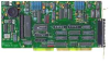 ISA Bus Analog and Digital I/O Card -- A1216E - Image