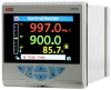 Control Master Universal Process Controller -- CM30