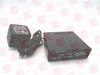 BLACK BOX CORP ME800A ( OPERATOR INTERFACE MODEM-B ASYNC SHORT HAUL ) -Image