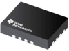 Interface - Analog Switches - Special Purpose -- 296-52158-1-ND - Image