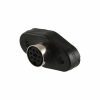 Circular Connectors -- CP-2670-ND