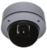 Starlight Super Wide-Dynamic-Range Dome Camera SCD3160NWT