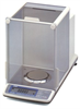 Analytical Balance -- AND-HM