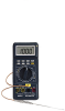 Full Function Auto-Ranging Multimeter -- HHM29 - Image