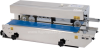 Temperature Controlled Impulse Sealer -- SE-SBTA131-10D