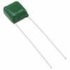Film Capacitors -- 1189-1803-ND - Image