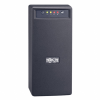 UPS Systems -- SMART750USB-ND