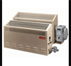 Comfort Air Heater - Convection - Explosion Proof Convection Heater -- CVEP -Image