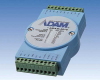 8 channel Thermocouple Analog I/O -- ADAM-4018