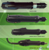 Electric Screwdriver Equipped with a Mechanical Shut-off-clutch -Image