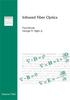 Infrared Fiber Optics -- ISBN: 9780819402295