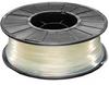 3D Printing Filaments -- 1528-2576-ND - Image