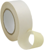 Double Coated Crepe Paper Tape -- DCPAPER 3520