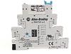 220-240 V AC/DC GP Terminal Block Relay -- 700-HLT12U2X -Image