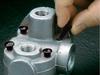 Flexible Tapered Plugs - Flex500™ -- HTP-11 -Image