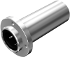 Linear Bushing -- LMIF-L -Image