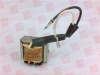 INVENSYS 30-369-100 ( TRANSFORMER FOR 106C ) -- View Larger Image