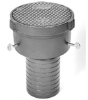 Z1406 Cleanout for Caulking to Hub -- Z1406 -Image