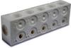 Premium Fluoroplastic Solutions -Image