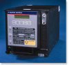 ETHERNET ENABLED DIGITAL FLIGHT DATA ACQUISITION UNIT -- DFDAU 2233000-9X6