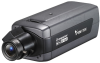 Vivotek IP7161 Box Camera